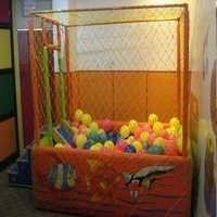 Play School Ball Pool