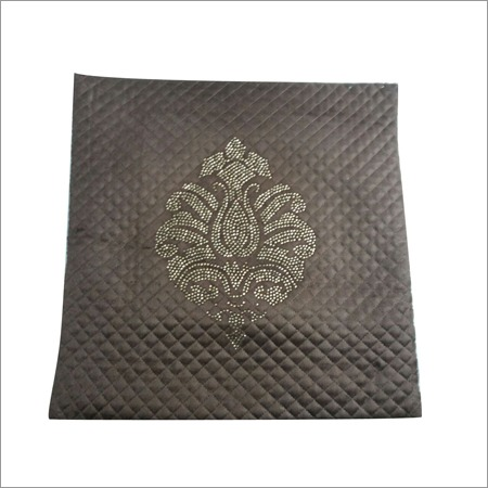 Cushion Covers Stone Work Services
