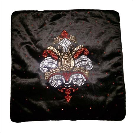 Cushion Covers Stone Work