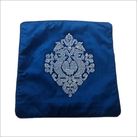 Cushion Covers Hand Work Services