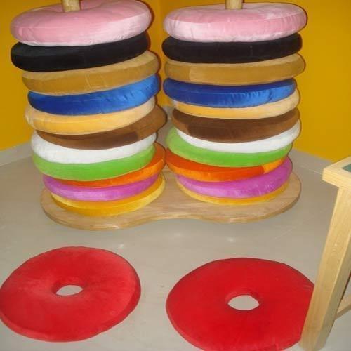 Preschool Toys