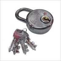 CY Pad Lock