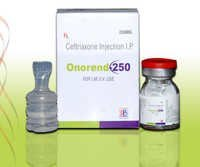 Onorend-250 Injection