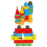 Play School Puzzle Games