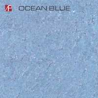 Blue Porcelain Tiles