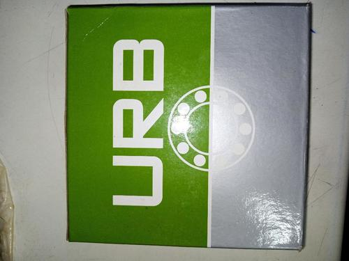 URB Cylindrical Roller Bearings