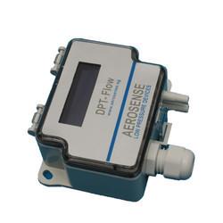 Aerosense Differential Pressure Cum Flow Transmitter