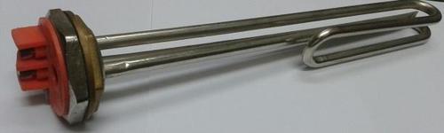3KW Geyser Element
