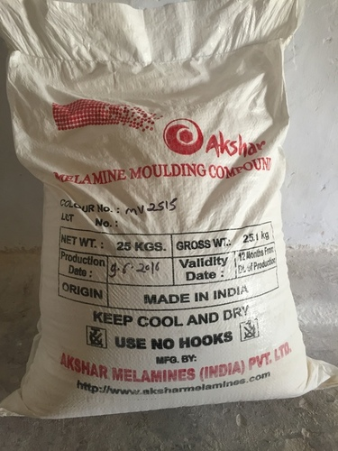 Melamine Compound