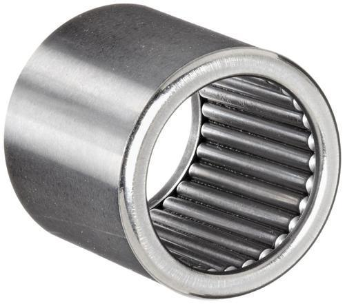 URB Needle Roller Bearings