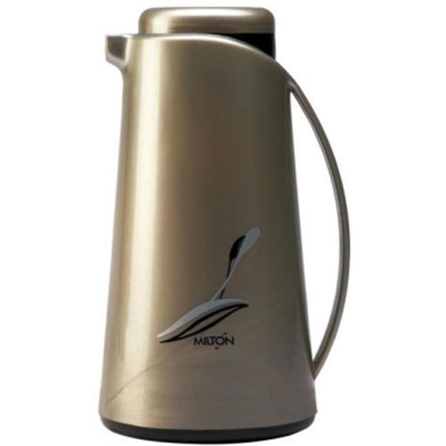 Hot or Cold Flask