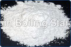 Thin Boiling Starch