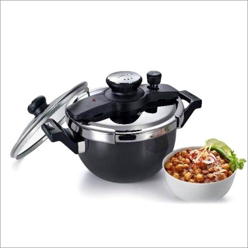 Kadahi Pressure Cooker