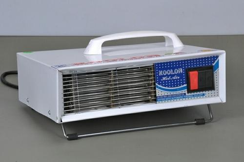 Domestic Room Heater