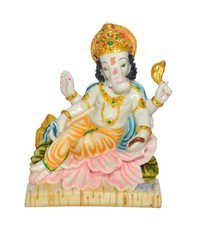 Ganesh ji idol