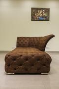 I Curve Sofa
