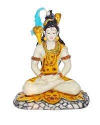 Shiv ji Statues