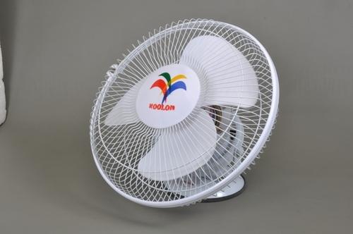 Cabin Fan