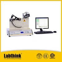 Pendulum Impact Testing Equipment