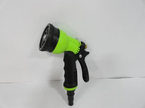 Hand Sprinkler (6 in1)