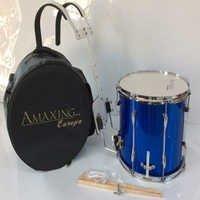 Merching Band