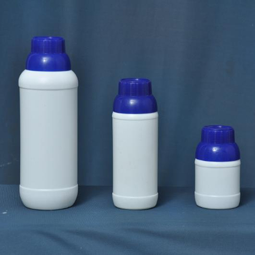 Glypho 1 liter 500ml 250ml Blue Cap