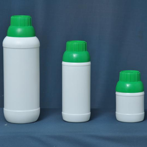Glypho 1 liter 500ml 250ml Green Cap