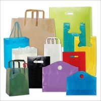 Plastic-Shopping-Bags
