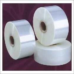 PP Tubing Roll