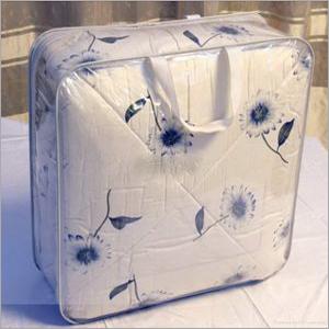 Pvc Bedsheet Bags