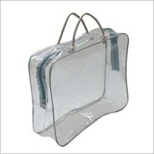 PVC Mattress Bags