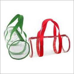 Pvc Piping Bags