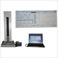 PC Based UTMs