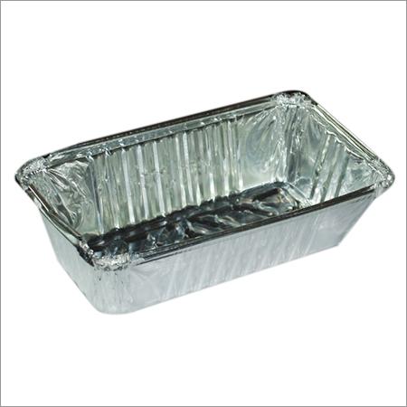 Disposable Bowls