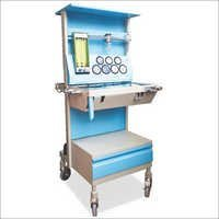 Anaesthesia Workstation Machines Systema