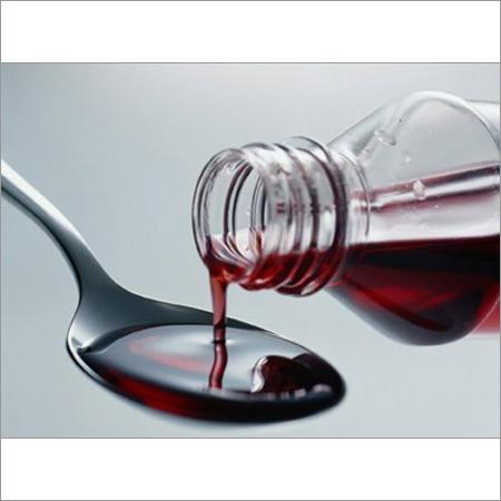 Antiacids Medicine