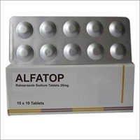 Alfatop Capsule