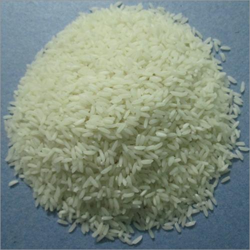 Sanam Rice