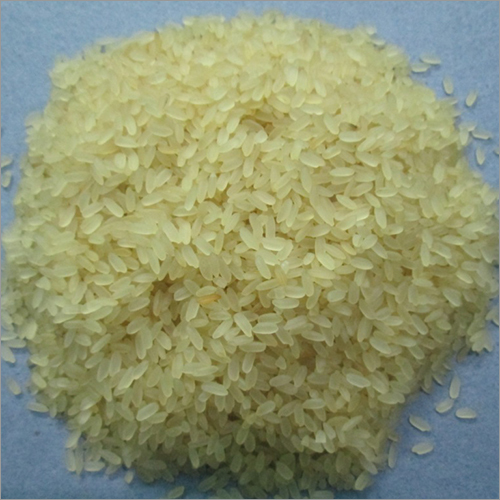 Boiled Swarna Rice