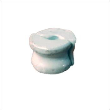 Split Insulator