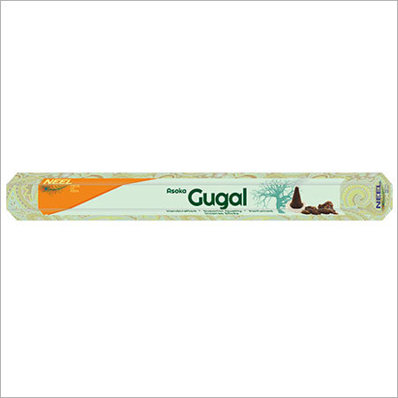 Gugal Flavour Incense