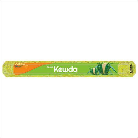 Kewda Flavour Incense