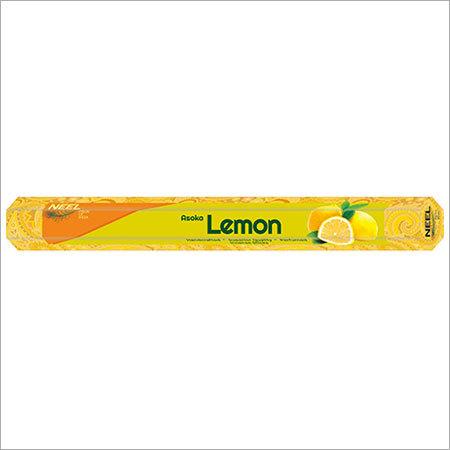 Lemon Flavour Incense Agarbatti