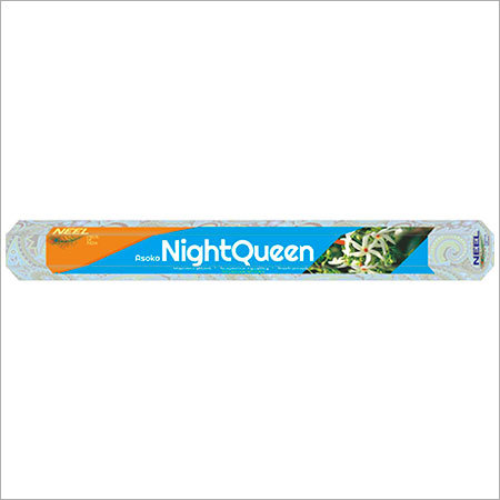 Night Queen Flavour Incense Agarbatti