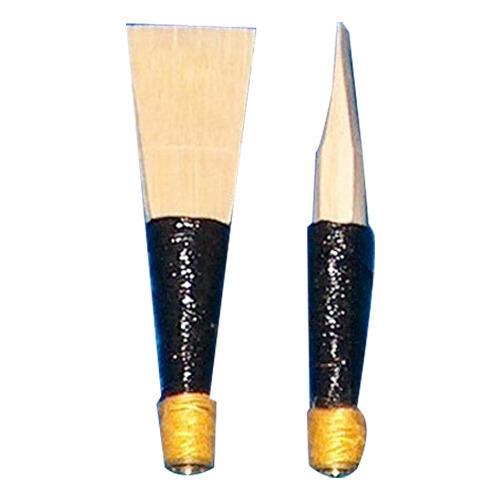 Bagpipe Reeds
