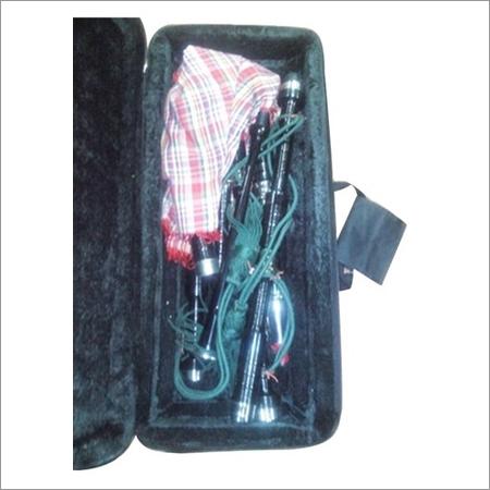 Music Instrument Uniform