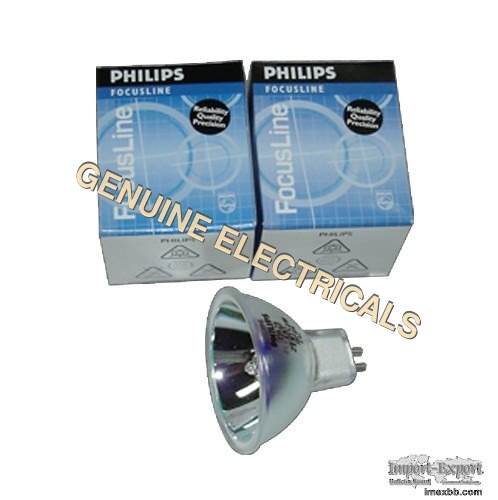 Reflector Philips Lamps