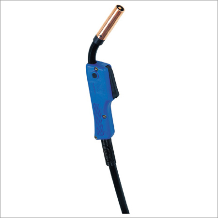 Air Cooled Mig Welding Torch