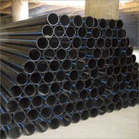 Pipes Sheets