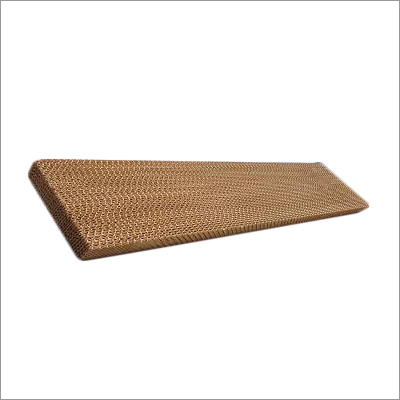 Industrial Cooling Pad